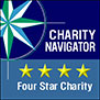 Charity Navigator Badge Link