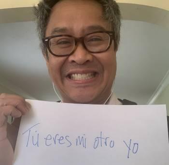 Michael Navarro-7